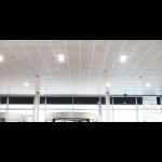 CertainTeed Ceilings - Quattro 20™ Commercial Ceilings