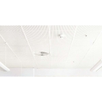CertainTeed Ceilings - Sixto 60 Commercial Ceilings