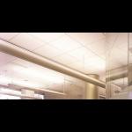 CertainTeed Ceilings - Adagio™ Commercial Ceilings