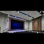 CertainTeed Ceilings - Adagio™ High CAC Commercial Ceilings