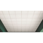 CertainTeed Ceilings - Cashmere® High NRC Commercial Ceilings