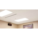 CertainTeed Ceilings - Envirogard™ Commercial Ceilings