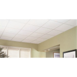 CertainTeed Ceilings - TufCore™ Commercial Ceilings
