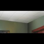 CertainTeed Ceilings - Versatone™ Commercial Ceilings