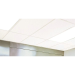 CertainTeed Ceilings - Vinylrock™ Commercial Ceilings