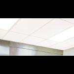 CertainTeed Ceilings - Vinylrock™ Commercial Ceilings