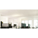 CertainTeed Ceilings - Gedina™ A Commercial Ceilings
