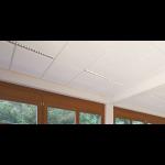 CertainTeed Ceilings - Gedina™ E Commercial Ceilings