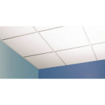 CertainTeed Ceilings - Baroque™ Commercial Ceilings
