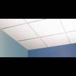 CertainTeed Ceilings - Baroque™ Commercial Ceilings