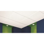 CertainTeed Ceilings - Cashmere® Commercial Ceilings