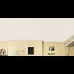 CertainTeed Ceilings - School Board® Commercial Ceilings