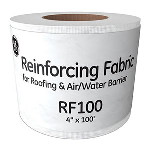 Momentive Performance Materials - RF100 Reinforcing Fabric