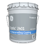Momentive Performance Materials - Optic* 2401 Coating