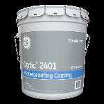 Momentive Performance Materials - Optic* 2401 Coating