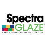 Spectra Glaze®