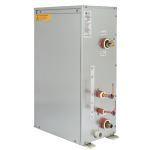 Mitsubishi Electric HVAC - P-Series Heat Pumps - Indoor Units_PVA Series-PVA-A36AA4/PUZ-HA36NHA4