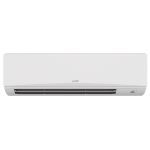 Mitsubishi Electric HVAC - CITY MULTI VRF - Indoor Units_PVFY-PVFY-P54E00B