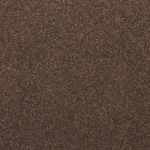 VT Industries, Inc. Tops and Surfaces - Chocolate Hills - TruQuartz Countertops