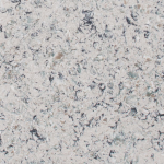 VT Industries, Inc. Tops and Surfaces - Constellation - TruQuartz Countertops
