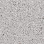 VT Industries, Inc. Tops and Surfaces - Cosmic Descent - TruQuartz Countertops