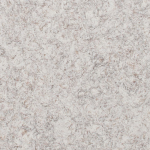 VT Industries, Inc. Tops and Surfaces - Milky Way - TruQuartz Countertops
