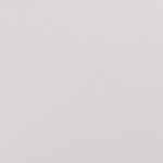 VT Industries, Inc. Tops and Surfaces - White Sands - VersaTop Quartz Countertops