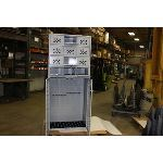 Fasco Security Products - Custom Law Enforcement Solutions