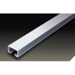 Construction Specialties - Cubicle Curtain Track Systems