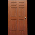 Construction Specialties - Acrovyn Doors Panel Designs