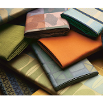 Construction Specialties - Custom Design Cubicle Curtains