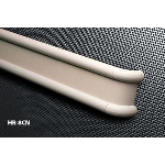 Construction Specialties - HR-8CN Acrovyn Handrail