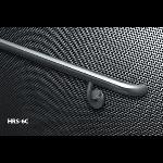 Construction Specialties - HRS-6C Renaissance Handrail