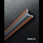Construction Specialties - SMWS-20 Renaissance Corner Guards