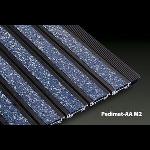 Construction Specialties - Pedimat-AA M2 Entrance Mat