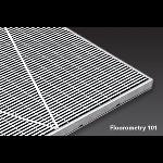Construction Specialties - Floorometry 101 Entrance Flooring