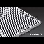 Construction Specialties - Floorometry 201 Entrance Flooring