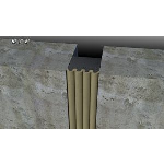 Construction Specialties - VF Exterior Covers