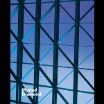 Construction Specialties - MYRIAD DIAMOND - Geometric Grilles