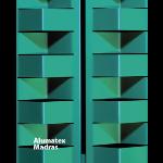 Construction Specialties - ALUMATEX MADRAS Vision Barriers