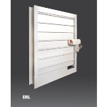 Construction Specialties - ERL Wall Vents