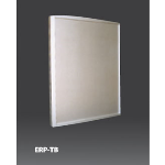 Construction Specialties - ERP-TB Wall Vents
