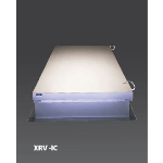 Construction Specialties - XRV-IC Roof Vents