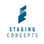 Staging Concepts - ADA Accessible Stage Platforms, Ramps, Infill