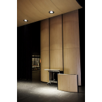 Staging Concepts - Bravado® Acoustical Shell