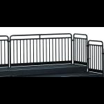 Staging Concepts - Staging Platform Guardrails - IBC Guardrail