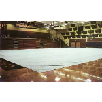 Douglas Industries, Inc. - Gym Floor Covers