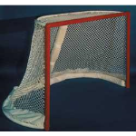 Douglas Industries, Inc. - HG-200 Pro Hockey Goal Frame