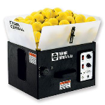 Douglas Industries, Inc. - Tennis Tutor ProLite Basic AC