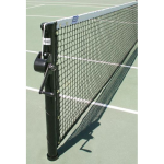 Douglas Industries, Inc. - E-Z-36 Pickleball Tennis Posts